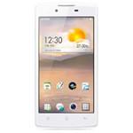 OPPO R830(4GB/联通3G)