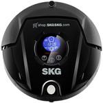 SKG 3821 吸尘器/SKG