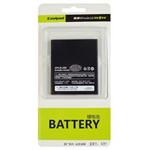 酷派CPLD-329原装手机电池 手机配件/酷派