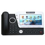 先锋录音VAA-i9800 录音电话/先锋录音