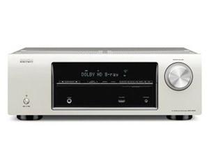 天龙AVR-X500