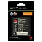华为 荣耀3 原装电池HB5R1V 手机配件/华为