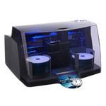 派美雅Bravo 4101 光盘打印机/派美雅