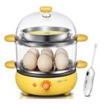 小熊ZDQ-2191 煮蛋器/小熊