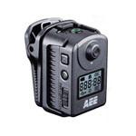 AEE MD10 数码摄像机/AEE