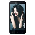 联想A785e(4GB/电信3G)