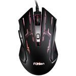 富勒G60 鼠标/富勒