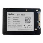 金速F2(32GB) 固态硬盘/金速