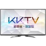 康佳KKTV LED49K70T 平板电视/康佳