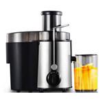 东菱DL-J01 榨汁机/东菱