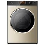 帝度DG-F75366BG 洗衣机/帝度