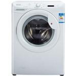 金羚XQG70-10VL 洗衣机/金羚
