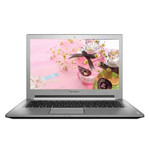 联想Z50-70A-IFI(i5 4210U/炫酷银) 笔记本电脑/联想