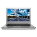 联想Z40-70A-ITH(清新白) 笔记本电脑/联想
