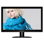 易美逊H923WL 液晶显示器/易美逊