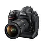 尼康D4s套机(24-70mm) 数码相机/尼康