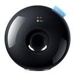 海尔空气盒子KZW-A01U1 空气净化器/海尔