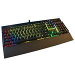 海盗船K70 RGB键盘