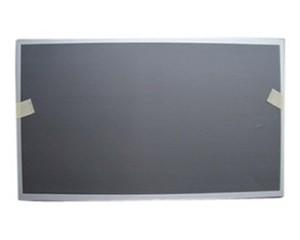 华硕X550 X550V 液晶屏 显示屏图片