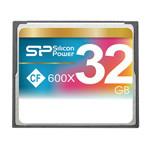 广颖电通CF相機存儲卡600X(32GB) 闪存卡/广颖电通