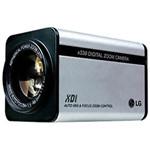 LG LCZ2850-DP 监控摄像设备/LG
