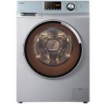 海尔XQG70-HB1426AB 洗衣机/海尔