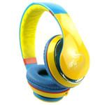 森麦 SM-HD551 耳机/森麦