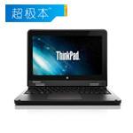 ThinkPad Yoga 11e(20D9A007CD) 超极本/ThinkPad