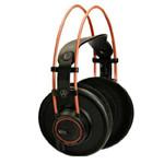 AKG K712 Pro 耳机/AKG