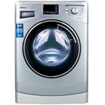 海信XQG70-A1288FS 洗衣机/海信