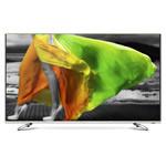 海信LED50L288 平板电视/海信