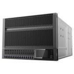 曙光I980-G10 服务器/曙光