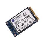 金士顿MS200系列 240GB(SMS200S3/240G) 固态硬盘/金士顿