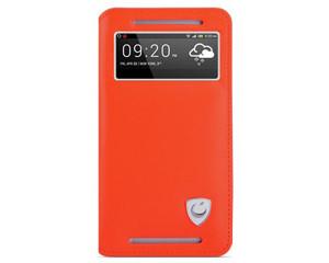 果时代HTC One保护套图片