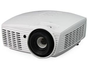 奥图码HD50