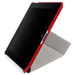 苹果 iPad 3 灵耀PS30系列超纤PU皮保护套