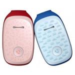 LG KizON儿童追踪手环 智能手环/LG