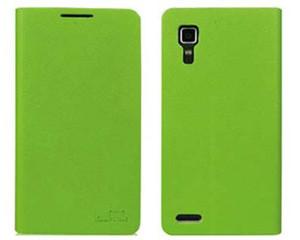 闪魔联想P780支架手机保护壳图片