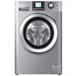 统帅TQG75-BK1261 洗衣机/统帅