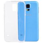 迪沃 三星Galaxy S5裸系列保护软套 手机配件/迪沃