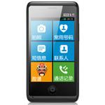 21克MC001S 手机/21克