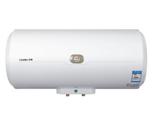 统帅LES60H-C2(E)