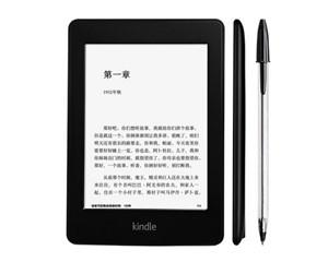 亚马逊全新 Kindle Paperwhite(4GB)