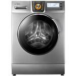 美的MD70-1411LDPC(S) 洗衣机/美的