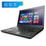 ThinkPad T440s 20AQA0CHCD 超极本/ThinkPad