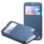 奇克摩克 三星Galaxy S5魅彩系列手机保护套 手机配件/奇克摩克