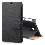 奇克摩克 诺基亚X魅彩系列手机壳保护套 手机配件/奇克摩克