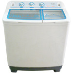 美的MP85-JS860 洗衣机/美的
