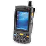 摩托罗拉MC7094 条码扫描设备/摩托罗拉