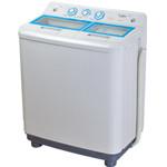 美的MP80-851 洗衣机/美的
